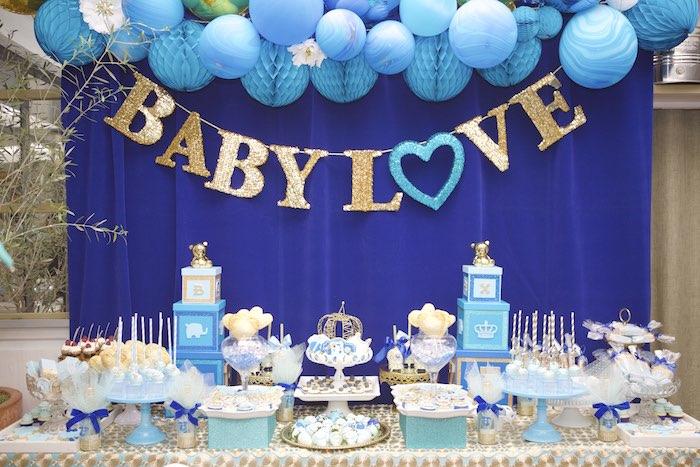 Royal-Baby-Shower